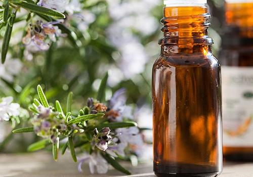 aromathérapie-Pinon-soissons-laon